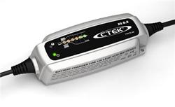 CTEK MXS 0.8