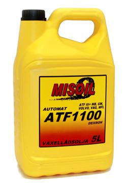MISOIL ATF 1100