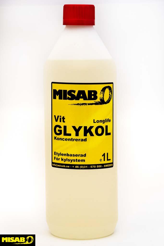 MISAB GLYKOL VIT LL