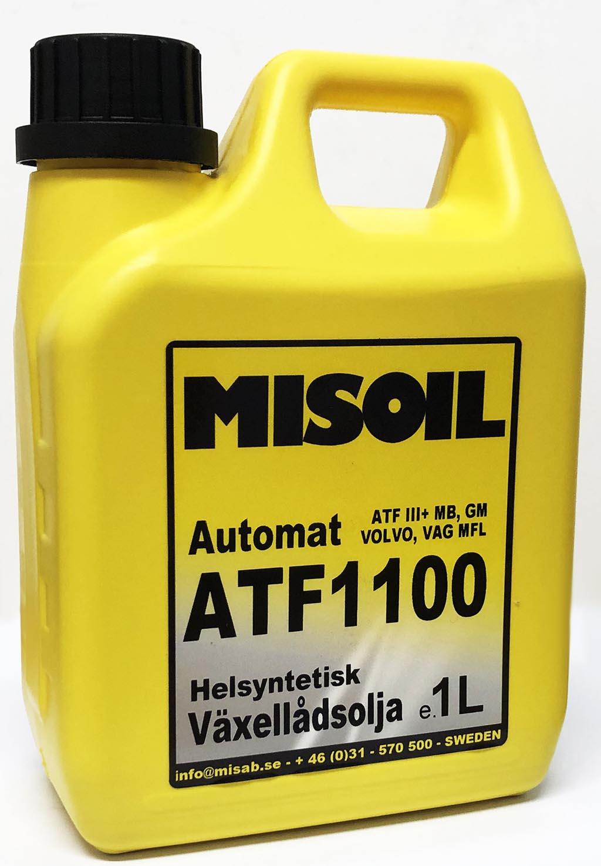 ATF 1100