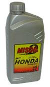 MISOIL MC HONDA 1L