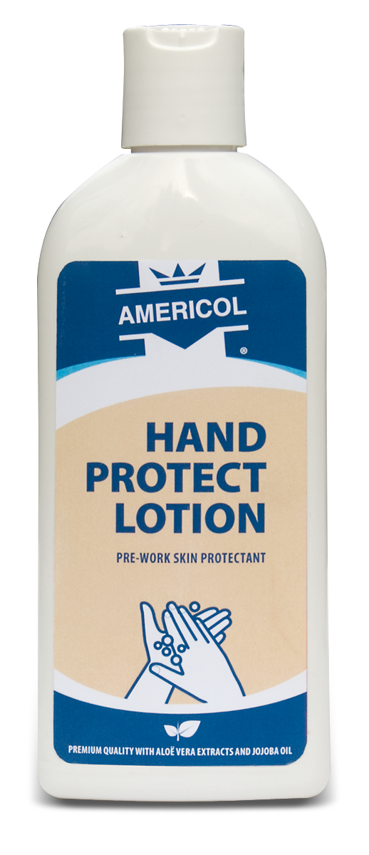 HAND PROTECTION LOTION 250ml