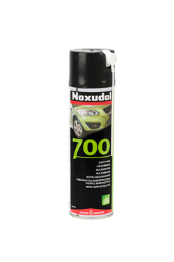 NOXUDOL 700 SPRAY 500ml