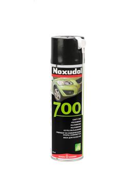 NOXUDOL 700 SPRAY 500ml
