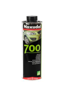 NOXUDOL 700 1L