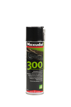 NOXUDOL 300 SPRAY