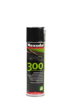 NOXUDOL 300 SPRAY