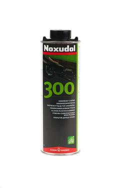 NOXUDOL 300 1L
