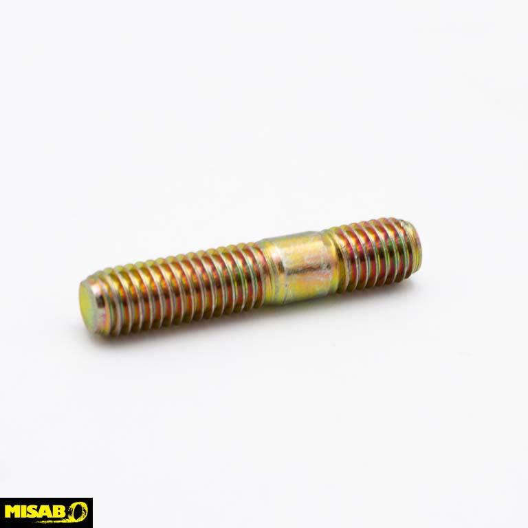 PINNBULT M8 40 mm