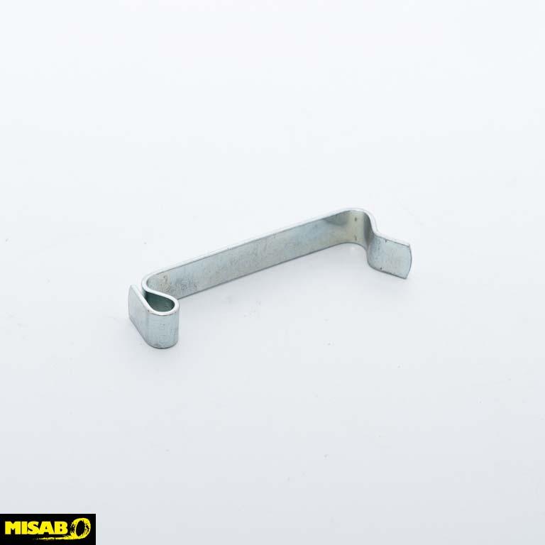 CLIPS TILL SPRINT FILTER 44 mm