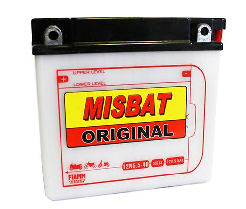 MISBAT MC 5,5 AH