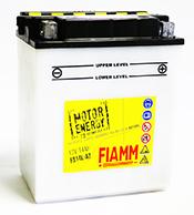 FIAMM MC 14 AH