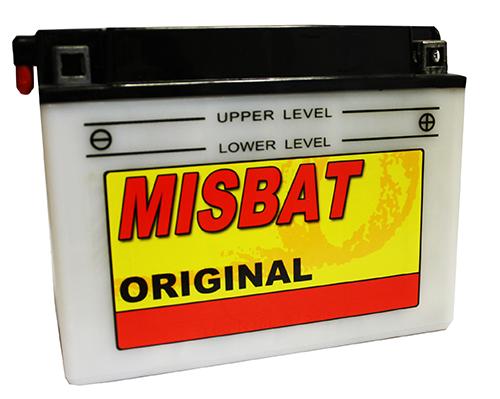 MISBAT MC 20 AH