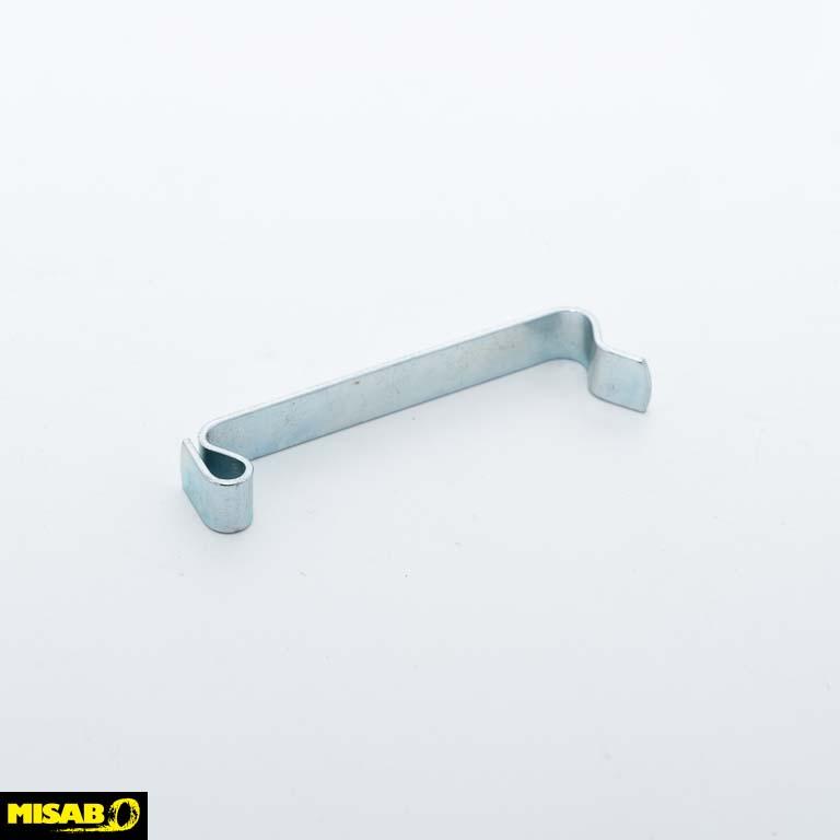 CLIPS TILL SPRINT FILTER 50 mm