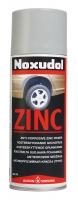 NOXUDOL ZINK 400 ML