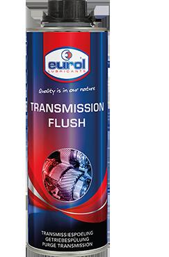 ATF TRANSMISSION FLUSH 500ml