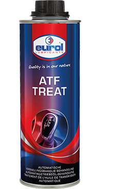 ATF TREAT 500ml