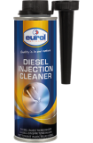 DIESEL INJECTION CLEANER 250ml