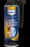 Tillsatser diesel