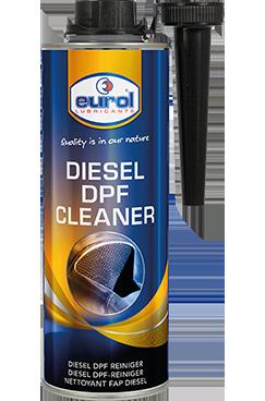 DPF CLEANER 500ML