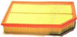 LUFTFILTER VOLVO XC70/90