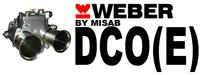 DCO / DCOE