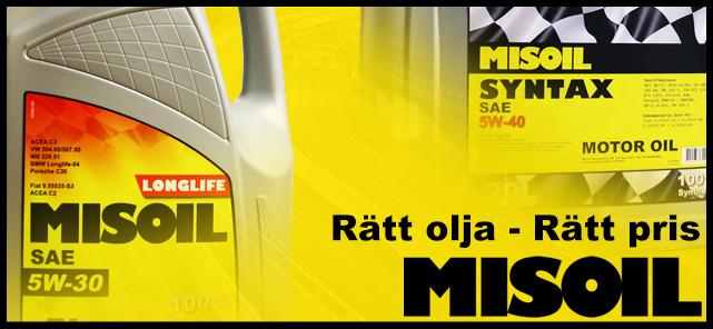 Land Rover Marin >> Rekommendationstabell MISOL och EUROL motorolja personbilar