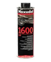 NOXUDOL 1600 1L PLÅT***